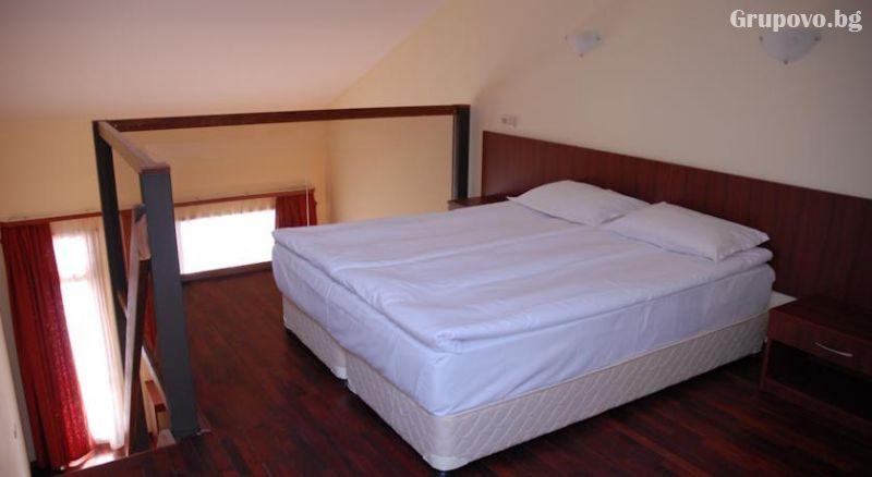 Хотел Борика, Чепеларе, снимка 5