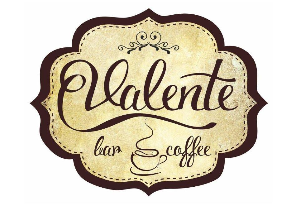 Пица по избор от менюто + чаша вино от Valente bar coffee, Варна, снимка 11