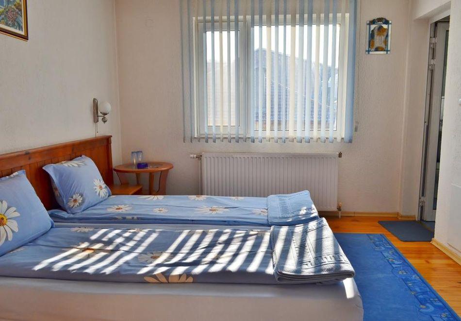 Нощувка на човек в къща за гости Таня, Добринище, снимка 3