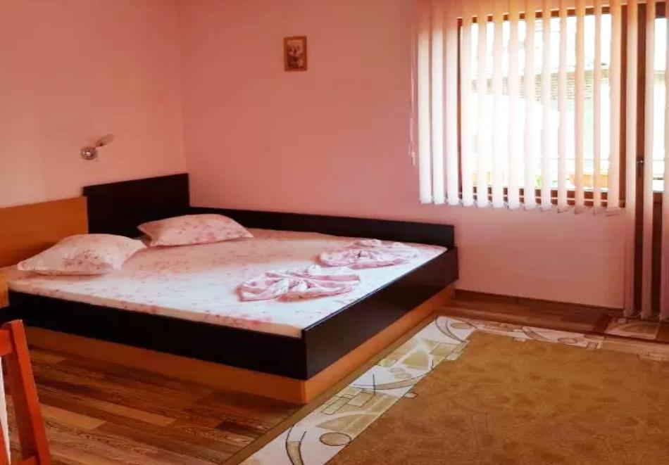 1 или 2 нощувки на човек + минерален басейн и релакс пакет от хотел Далиа, Велинград, снимка 10