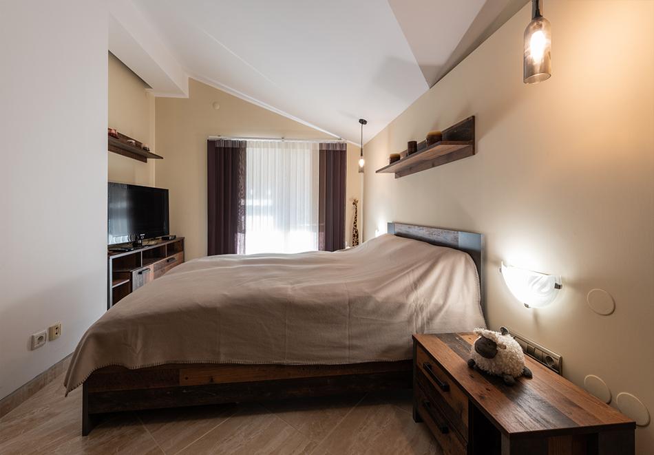 Нощувка за четирима от апартаменти за Гости Ковачева, Банско, снимка 2