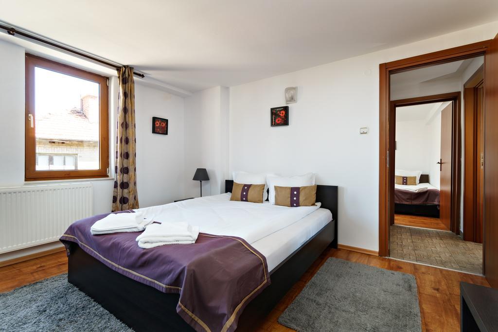 Хотел Кампанела, Банско, снимка 11
