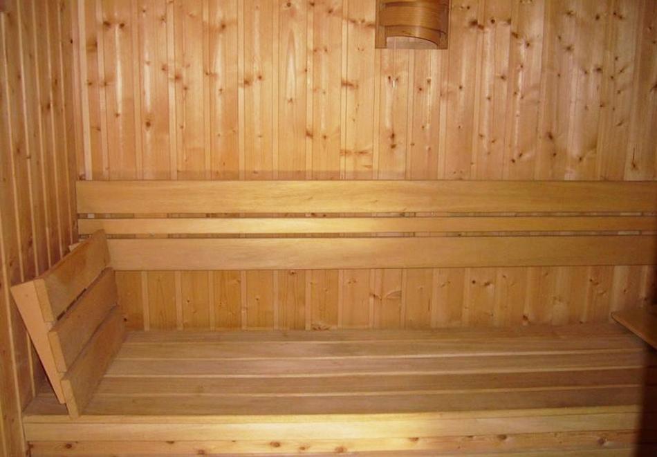 2 или 3 нощувки на човек със закуски* + транспорт до лифта в хотел Мишел***, Банско, снимка 11