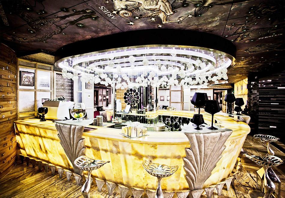 Гергьовден в Елените! 2 или 3=4 нощувки на човек на база Ultra Аll Inclusive + вътрешен и външен басейн от хотел Роял Касъл, снимка 34