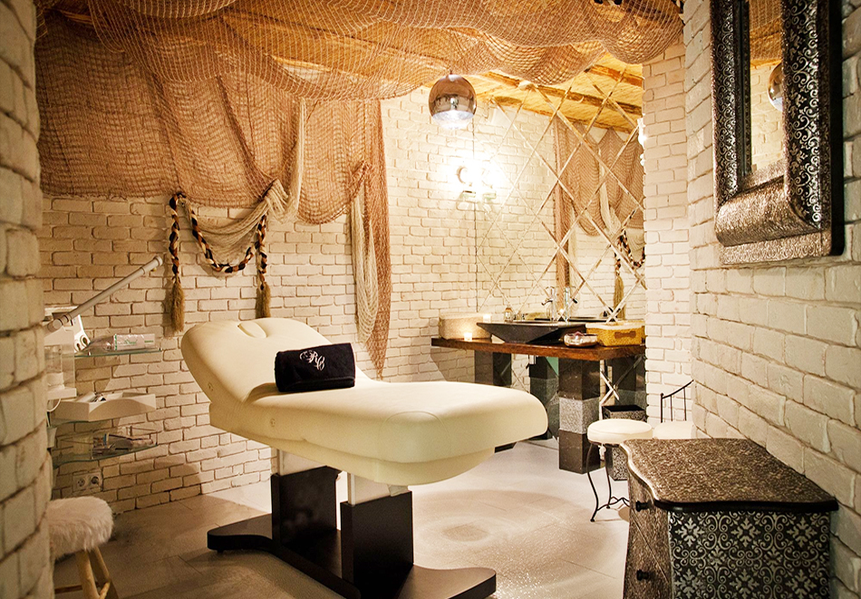 Великден в Елените! 2 или 3=4 нощувки на човек на база Ultra all inclusive + вътрешен и външен басейн от хотел Роял Касъл, снимка 16