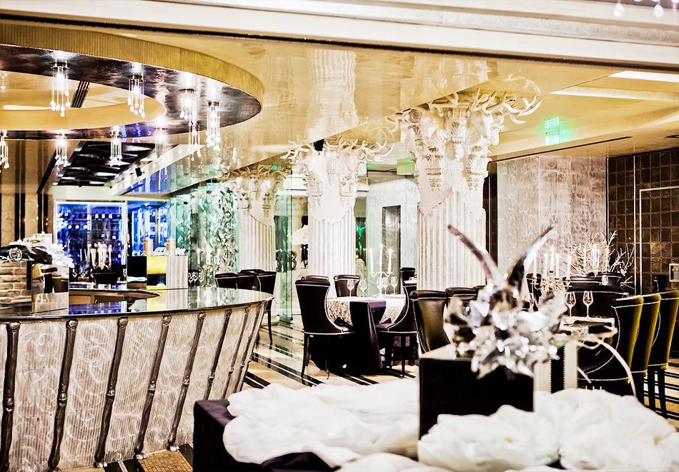 Гергьовден в Елените! 2 или 3=4 нощувки на човек на база Ultra Аll Inclusive + вътрешен и външен басейн от хотел Роял Касъл, снимка 30