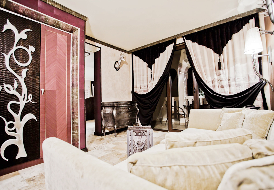 Великден в Елените! 2 или 3=4 нощувки на човек на база Ultra all inclusive + вътрешен и външен басейн от хотел Роял Касъл, снимка 19