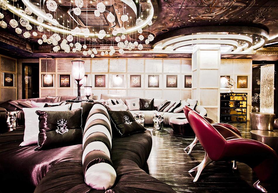 Великден в Елените! 2 или 3=4 нощувки на човек на база Ultra all inclusive + вътрешен и външен басейн от хотел Роял Касъл, снимка 28