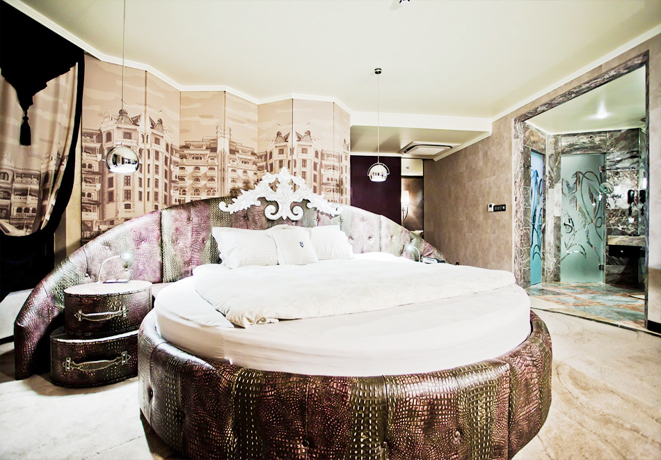 Гергьовден в Елените! 2 или 3=4 нощувки на човек на база Ultra Аll Inclusive + вътрешен и външен басейн от хотел Роял Касъл, снимка 20