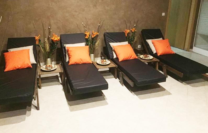 2, 3 или 4 нощувки на човек със закуски и вечери + топъл вътрешен басейн и сауна от Аспен Резорт***, до Банско, снимка 9