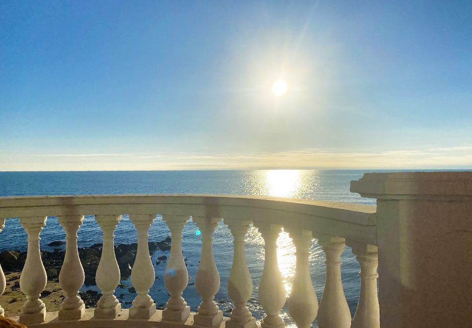 8-ми март в Св. Св. Константин и Елена! 2 нощувки на човек със закуски и вечери, едната празнична с DJ + СПА пакет в хотел Сириус Бийч****, снимка 19