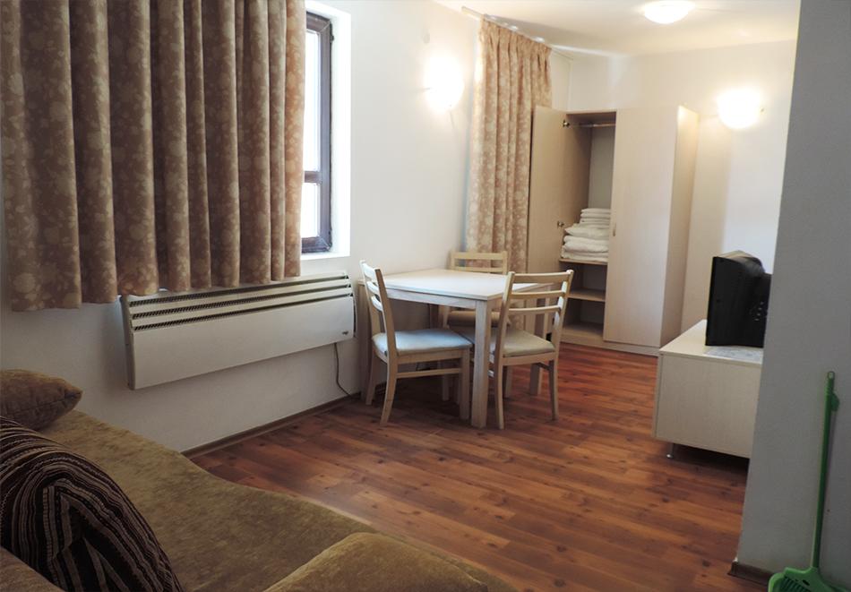 Апартаменти Гондола, Банско, снимка 4