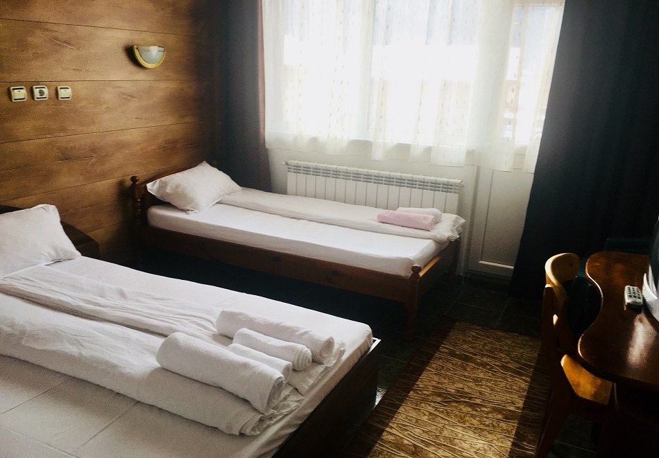 АрдоСпа Хотел, гр. Сърница, снимка 12