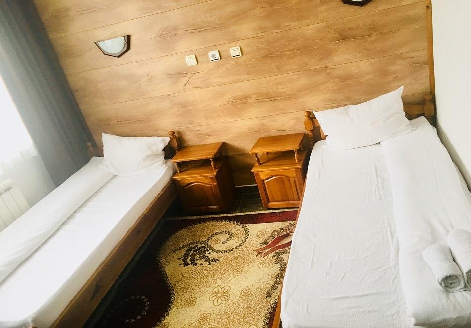 2 или 3 нощувки на човек със закуски и вечери + басейн и релакс пакет в АрдоСпа Хотел, Сърница до яз. Доспат, снимка 9