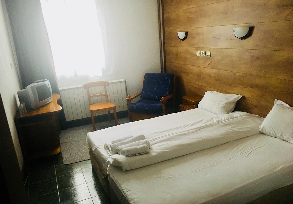 2 или 3 нощувки на човек със закуски и вечери + басейн и релакс пакет в АрдоСпа Хотел, Сърница до яз. Доспат, снимка 6
