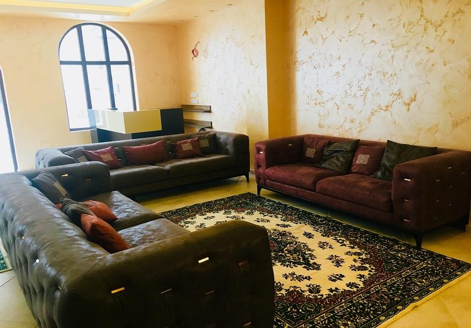 2 или 3 нощувки на човек със закуски и вечери + басейн и релакс пакет в АрдоСпа Хотел, Сърница до яз. Доспат, снимка 14