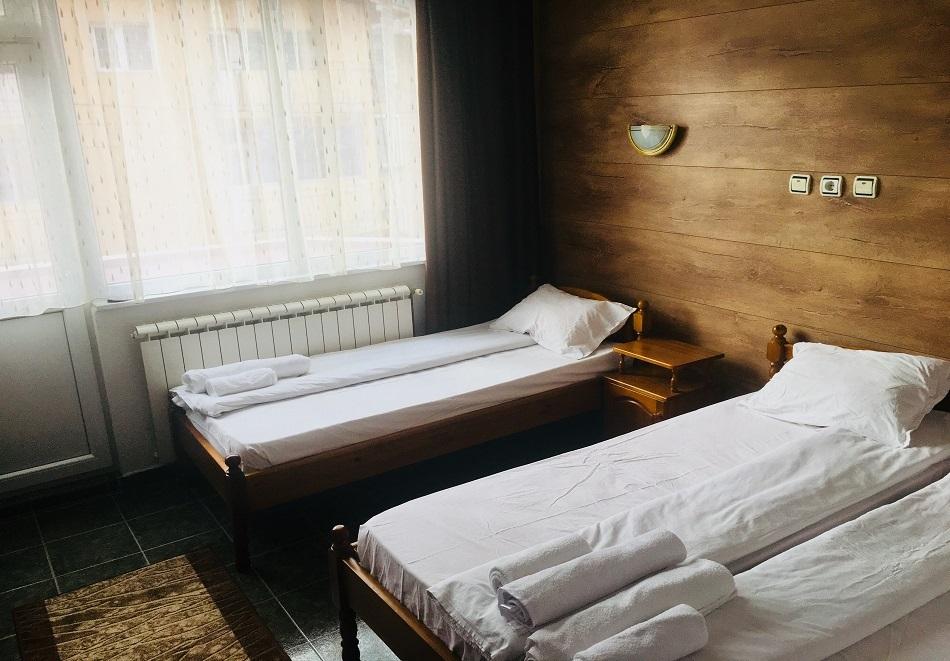 2 или 3 нощувки на човек със закуски и вечери + басейн и релакс пакет в АрдоСпа Хотел, Сърница до яз. Доспат, снимка 7