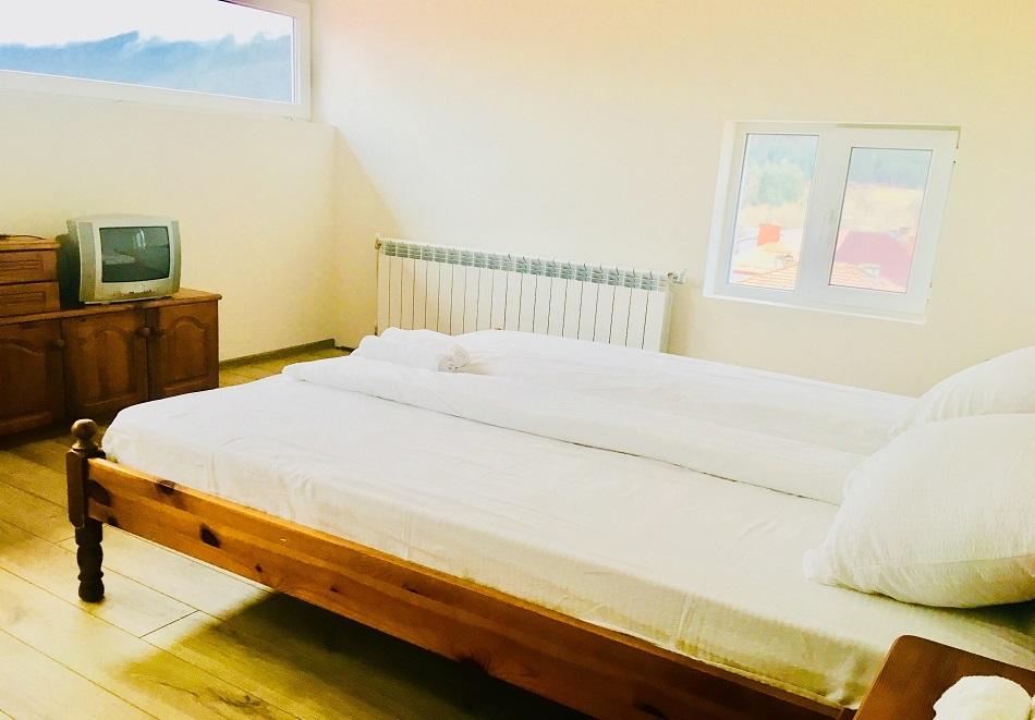2 или 3 нощувки на човек със закуски и вечери + басейн и релакс пакет в АрдоСпа Хотел, Сърница до яз. Доспат, снимка 5