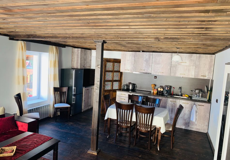 Къща за гости Малините, Чепеларе, снимка 8