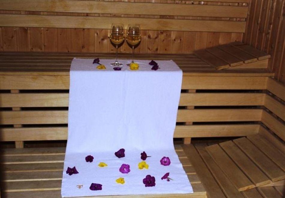 Великден в хотел Троян Плаза! 3, 4 или 5 нощувки на човек със закуски и вечери, едната празнична + релакс пакет, снимка 11