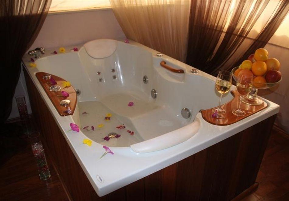 Великден в хотел Троян Плаза! 3, 4 или 5 нощувки на човек със закуски и вечери, едната празнична + релакс пакет, снимка 10