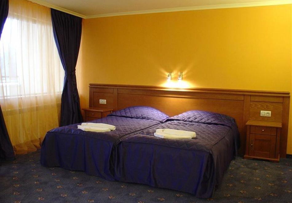 Великден в хотел Троян Плаза! 3, 4 или 5 нощувки на човек със закуски и вечери, едната празнична + релакс пакет, снимка 7