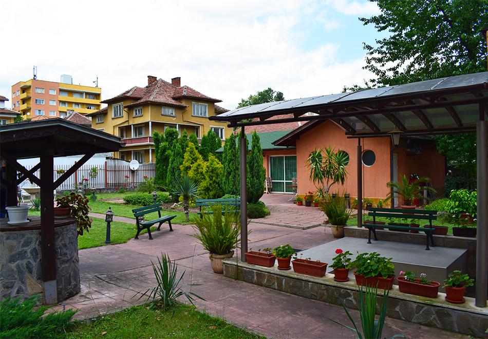 Хотел Тинтява 2, Вършец, снимка 9