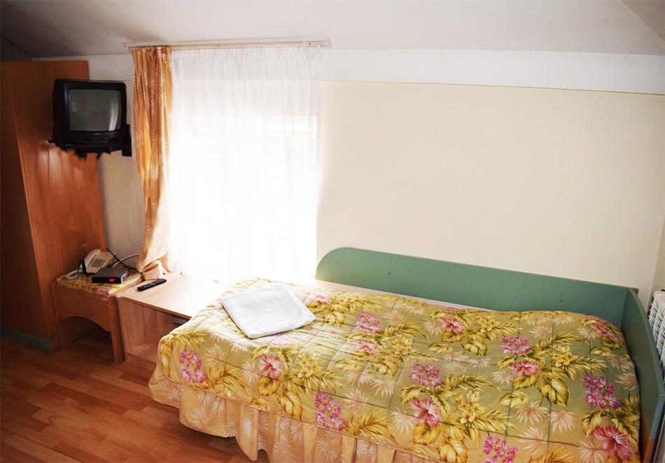 Хотел Тинтява 2, Вършец, снимка 3