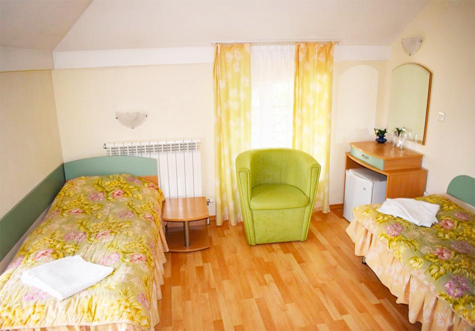 Хотел Тинтява 2, Вършец, снимка 4