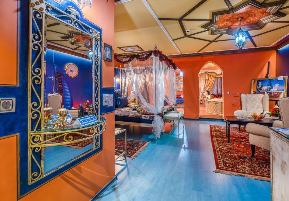 Хотел Дипломат плаза****, Луковит, снимка 20