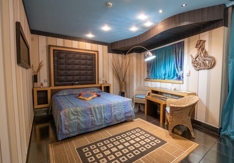 Хотел Дипломат плаза****, Луковит, снимка 22