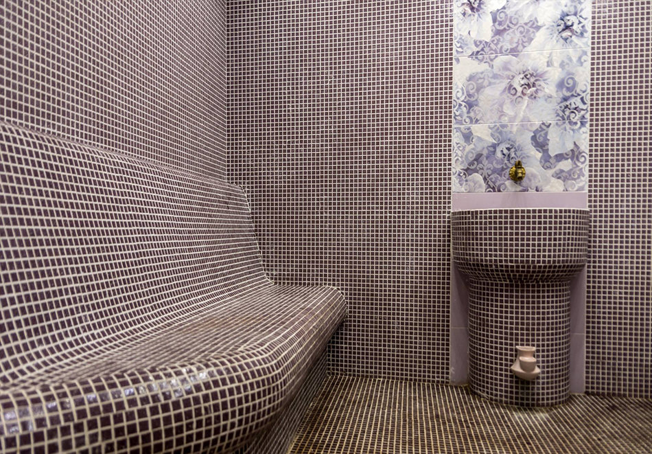2, 3 или 4 нощувки на човек на база All Inclusive в Хотел & СПА Диамант Резиденс****, Слънчев бряг, снимка 11
