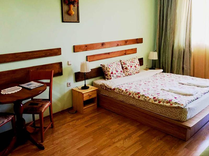 Къща за гости Миша, с. Петревене, снимка 4