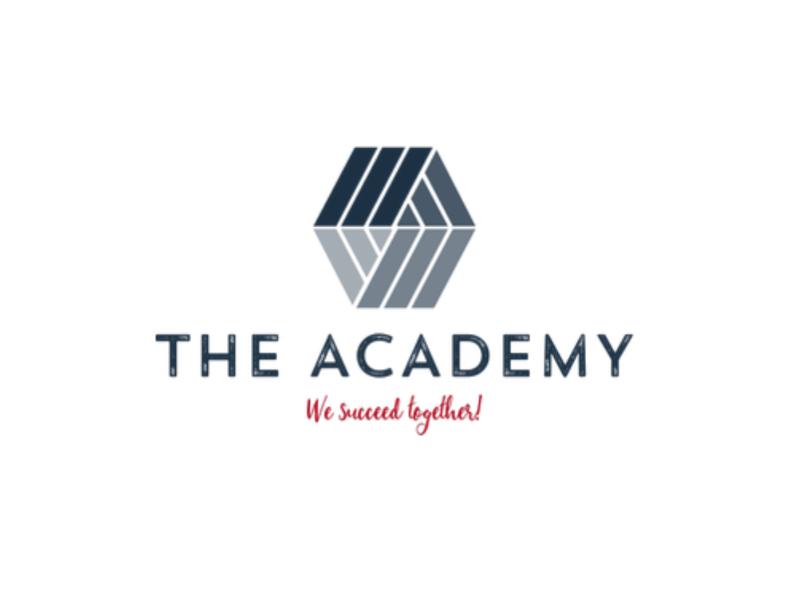 """Онлайн курс по """"Клинична психология"""" с достъп 30 дни от The Academy Online, снимка 2"""