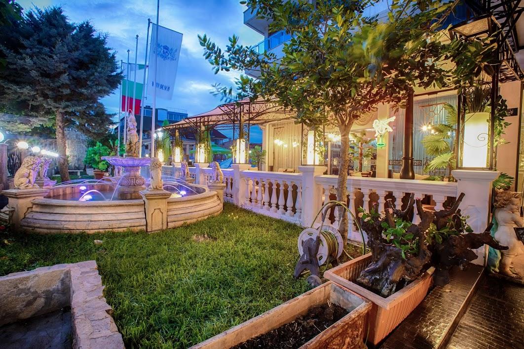 Лято 2021 в Китен на ТОП ЦЕНА! Нощувка на човек със закуска* + басейн в изцяло обновения хотел Китен Бийч, на 200 м. от плажа, снимка 13