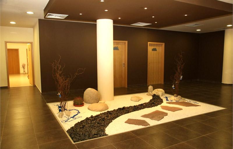 2, 3 или 4 нощувки на човек със закуски и вечери + топъл вътрешен басейн и сауна от Аспен Резорт***, до Банско, снимка 4