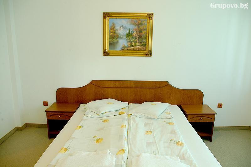 Хотел Панорама, Априлци - НЕ