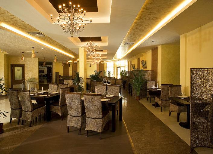 Великден и майски празници в Созопол! 3 или 4 нощувки на човек със закуски, обеди и вечери + напитки от хотел Лагуна Бийч Ризорт и СПА, снимка 15