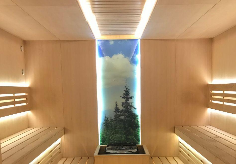Великден в Боровец. 3 или 4 нощувки на човек на база All Inclusive Light + басейн и релакс зона в комплекс Боровец Хилс 5*, снимка 17