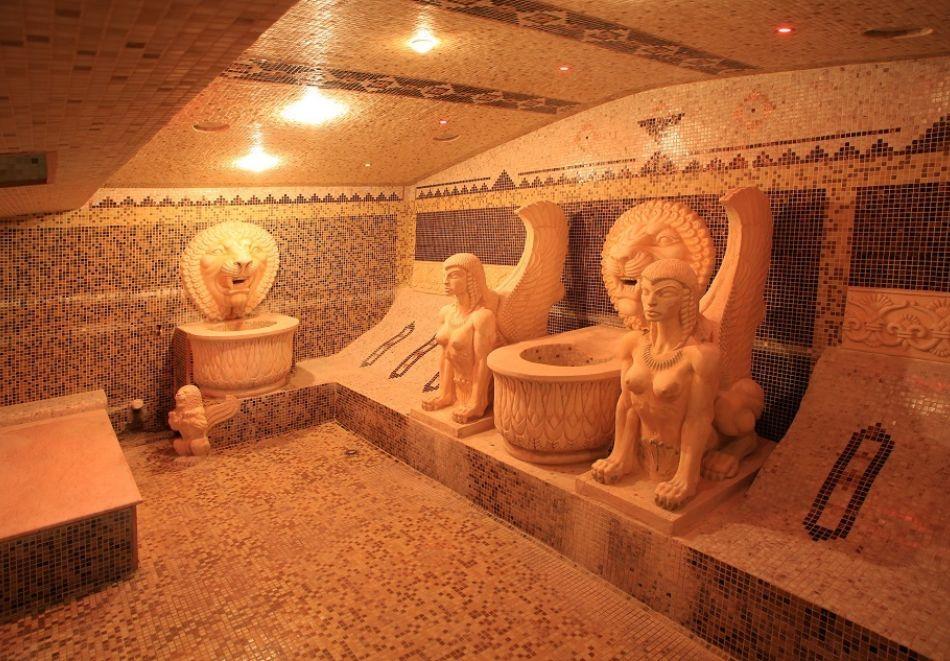 3, 5 или 7 нощувки на човек на база All Inclusive + басейн и собствен плаж от хотел Бона Вита, Златни пясъци. Дете до 12г. - безплатно!, снимка 8