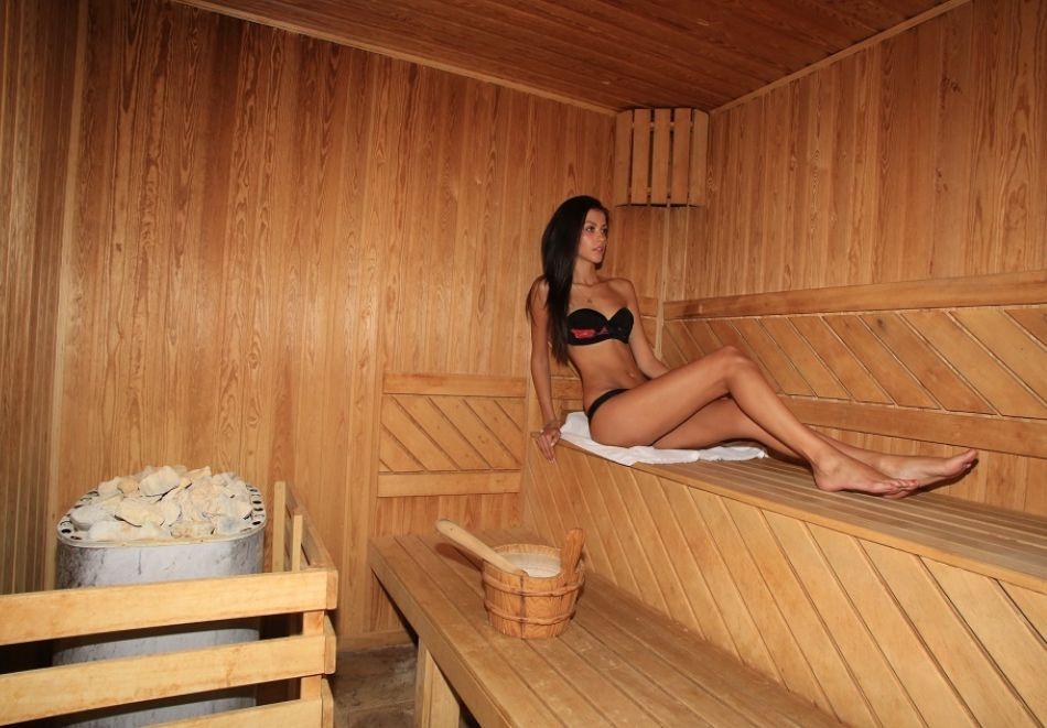 3, 5 или 7 нощувки на човек на база All Inclusive + басейн и собствен плаж от хотел Бона Вита, Златни пясъци. Дете до 12г. - безплатно!, снимка 9