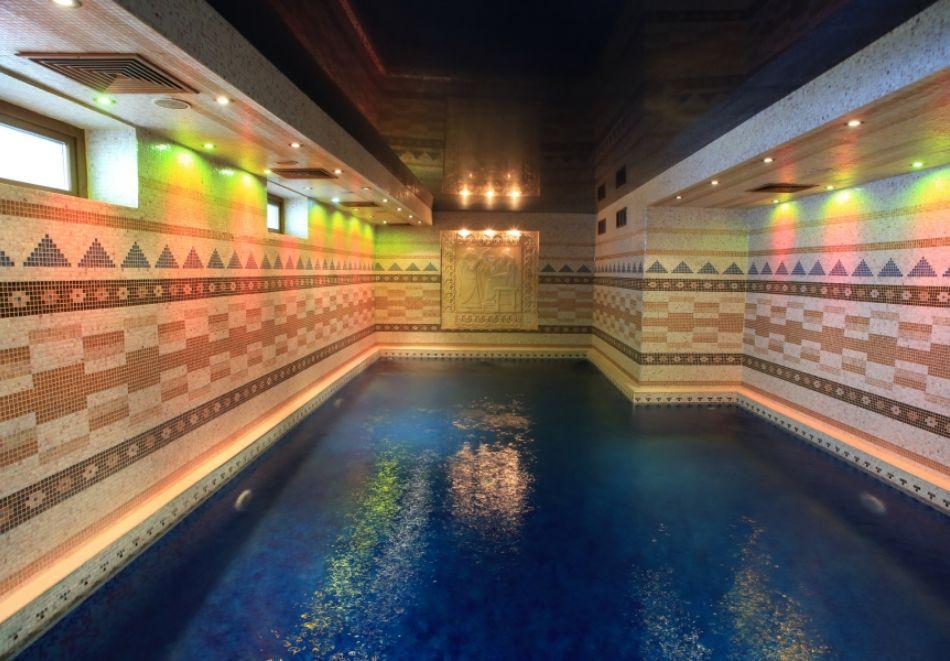 3, 5 или 7 нощувки на човек на база All Inclusive + басейн и собствен плаж от хотел Бона Вита, Златни пясъци. Дете до 12г. - безплатно!, снимка 6