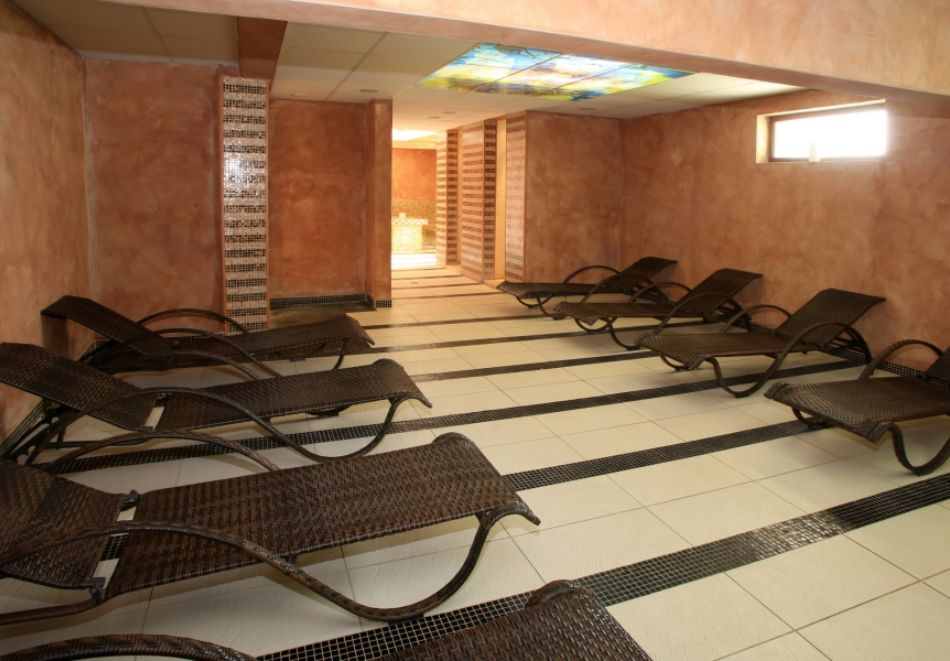 3, 5 или 7 нощувки на човек на база All Inclusive + басейн и собствен плаж от хотел Бона Вита, Златни пясъци. Дете до 12г. - безплатно!, снимка 10