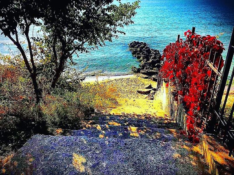 На брега на морето в Свети Влас! Нощувка за двама, трима или четирима + басейн в комплекс Хоризонт, снимка 15
