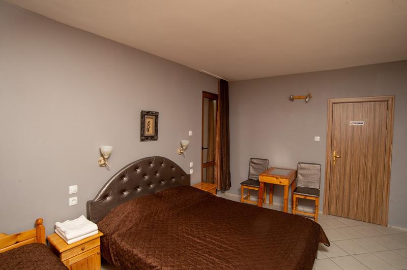 3 + нощувки за двама в двойна стая или студио от Сладък Живот, Цигов Чарк, снимка 14