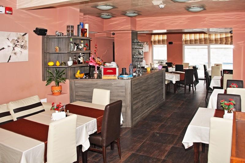 2 нощувки на човек със закуски и вечери + релакс зона в семеен хотел Свети Георги, Велинград, снимка 12