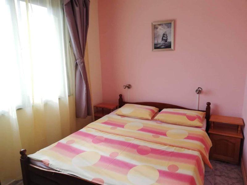 Нощувка за двама, трима или четирима от къща за гости Василеви, Синеморец, снимка 4