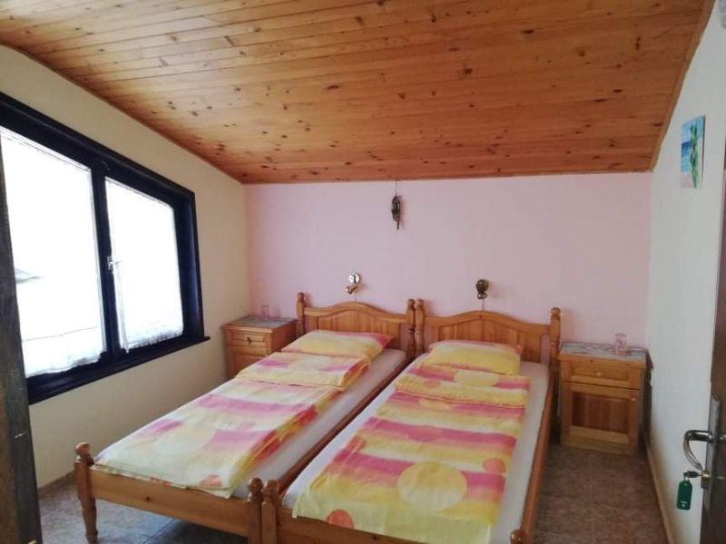 Нощувка за двама, трима или четирима от къща за гости Василеви, Синеморец, снимка 7