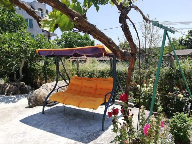 Нощувка за двама, трима или четирима от къща за гости Василеви, Синеморец, снимка 11