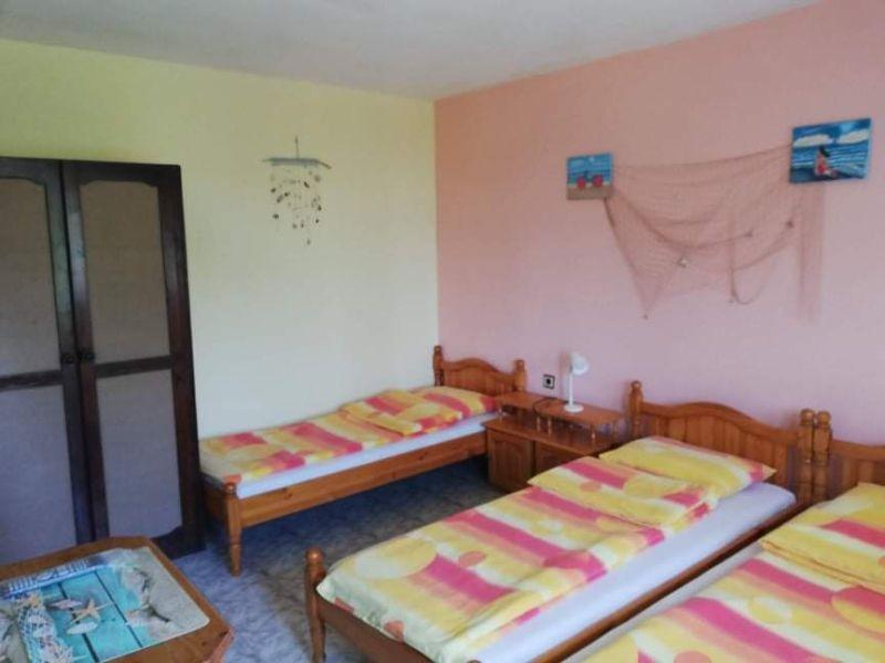 Нощувка за двама, трима или четирима от къща за гости Василеви, Синеморец, снимка 5